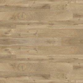 Panele podłogowe Fresco Lodge AC4 10mm Natural Touch Kaindl + PODKŁAD GRATIS! - DOSTĘPNE OD RĘKI!