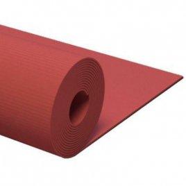 Podkład pod panele przy ogrzewaniu podłogowym DECOR - FLOOR 1,6 mm