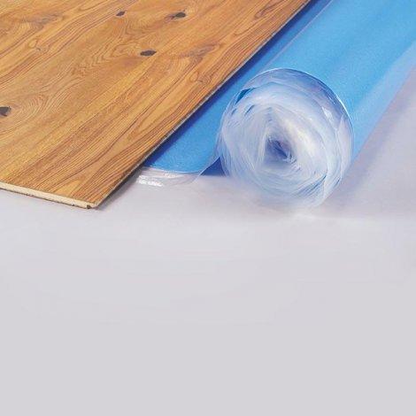 Podkład pod panele podłogowe Multi Heat 2 mm