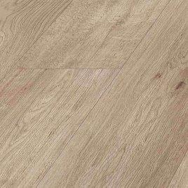 Panele podłogowe Dąb Horizon AC5 10mm Infinity Kronopol Aurum - BLACK WEEK