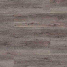 Panele winylowe Dąb Argos 5mm Arbiton Amaron Wood Design