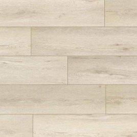 Panele winylowe Dąb Wellington 5mm Arbiton Amaron Wood Design