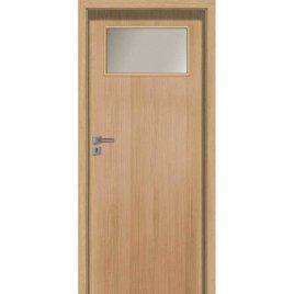 Drzwi wewnętrzne Pol-Skone Inter-Amber A01