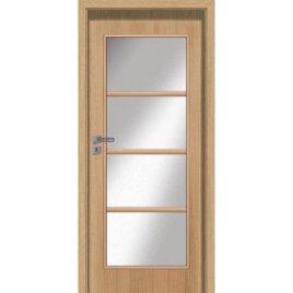 Drzwi wewnętrzne Pol-Skone Inter-Amber AS4