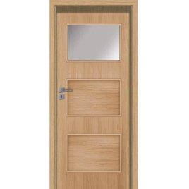 Drzwi wewnętrzne Pol-Skone Inter-Amber C01