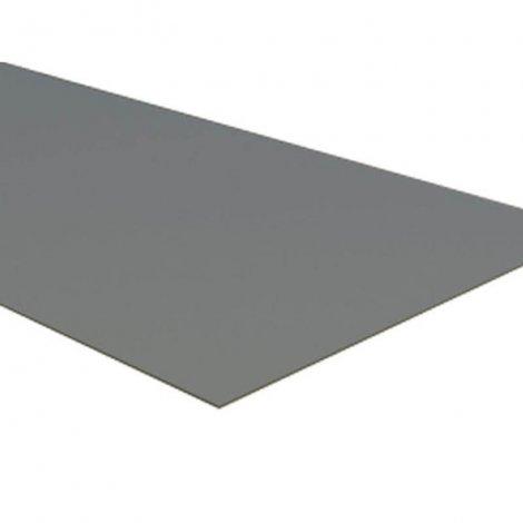 Płyta pod panele podłogowe szara gr. 3 mm