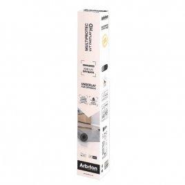Podkład pod panele podłogowe Arbiton Multiprotec LVT Fastlay HD 1,8 mm