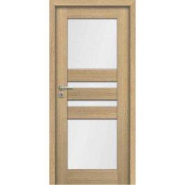 Drzwi wewnętrzne Pol-Skone Arco W5S