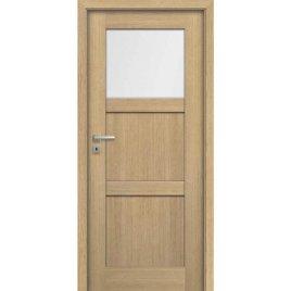 Drzwi wewnętrzne Pol-Skone Arco W6S1