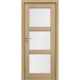 Drzwi wewnętrzne Pol-Skone Arco W6S3