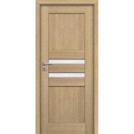 Drzwi wewnętrzne Pol-Skone Arco W5P