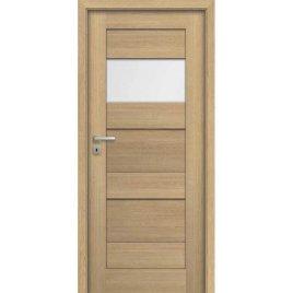 Drzwi wewnętrzne Pol-Skone Arco W07S1
