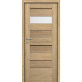 Drzwi wewnętrzne Pol-Skone Arco W08S1