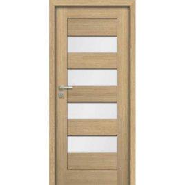 Drzwi wewnętrzne Pol-Skone Arco W08S4