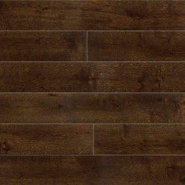 Podłoga drewniana, deska Barlinecka Dąb Marsala Grande Barlinek Pure Line