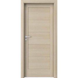 Drzwi wewnętrzne Porta Verte Home Grupa B model B.0