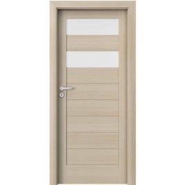 Drzwi wewnętrzne Porta Verte Home Grupa C model C.2