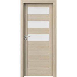Drzwi wewnętrzne Porta Verte Home Grupa C model C.3
