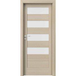 Drzwi wewnętrzne Porta Verte Home Grupa C model C.4