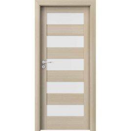 Drzwi wewnętrzne Porta Verte Home Grupa C model C.5