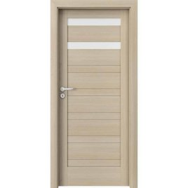Drzwi wewnętrzne Porta Verte Home Grupa D model D.2