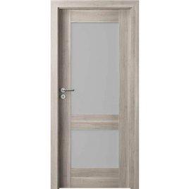 Drzwi wewnętrzne Porta Verte Premium Grupa C model C.2