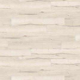 Panele podłogowe Dąb Creston biały Egger Classic Aqua+ - PODKŁAD GRATIS!