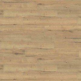 Panele podłogowe Dąb Creston naturalny Egger Classic Aqua+ - PODKŁAD GRATIS!