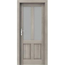 Drzwi wewnętrzne Porta Harmony A.1