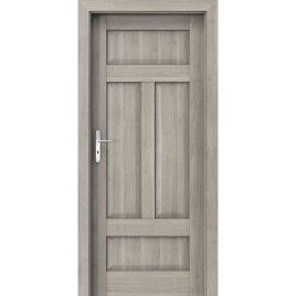 Drzwi wewnętrzne Porta Harmony B.0