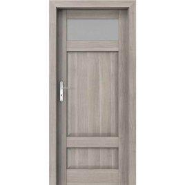 Drzwi wewnętrzne Porta Harmony C.1