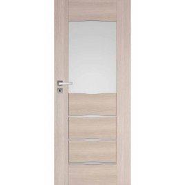 Drzwi wewnętrzne DRE Verano 2