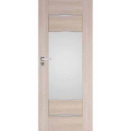 Drzwi wewnętrzne DRE Verano 5