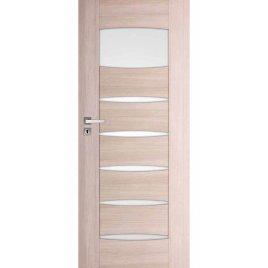Drzwi wewnętrzne DRE Ena 1