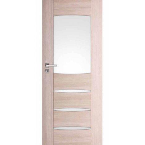 Drzwi wewnętrzne DRE Ena 2