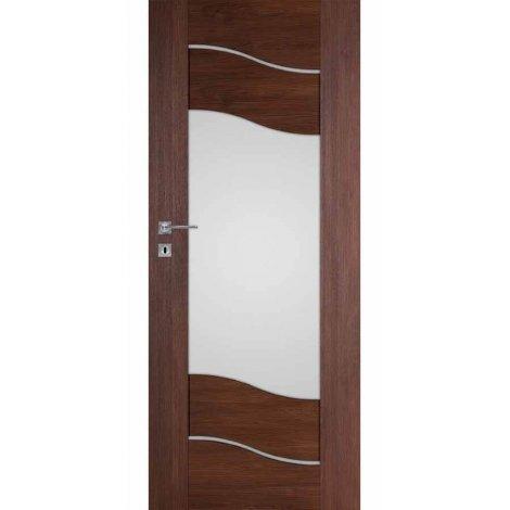 Drzwi wewnętrzne DRE Triesta 3