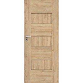 Drzwi wewnętrzne DRE Solte 1