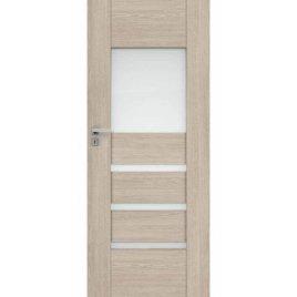 Drzwi wewnętrzne DRE Reva 2