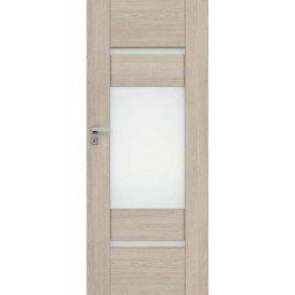 Drzwi wewnętrzne DRE Reva 4