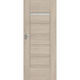 Drzwi wewnętrzne DRE Reva 5