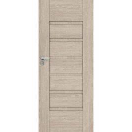 Drzwi wewnętrzne DRE Reva 6