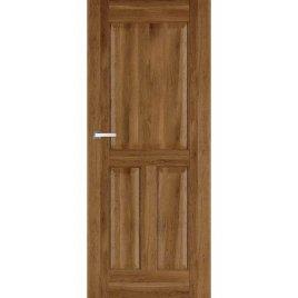 Drzwi wewnętrzne DRE Nestor 1