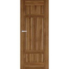 Drzwi wewnętrzne DRE Nestor 3