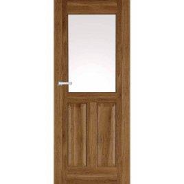 Drzwi wewnętrzne DRE Nestor 2