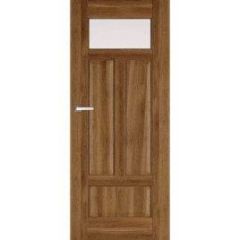 Drzwi wewnętrzne DRE Nestor 4