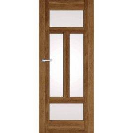 Drzwi wewnętrzne DRE Nestor 8