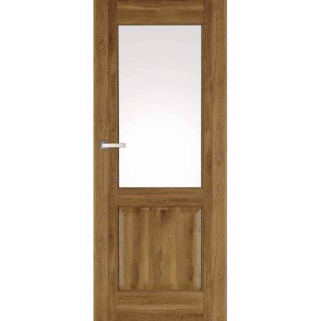 Drzwi wewnętrzne DRE Nestor 11