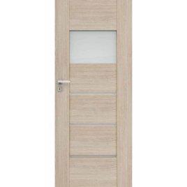 Drzwi wewnętrzne DRE Auri 1