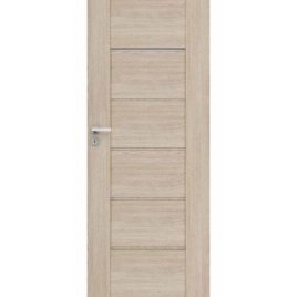 Drzwi wewnętrzne DRE Auri 6