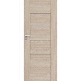 Drzwi wewnętrzne DRE Auri 8